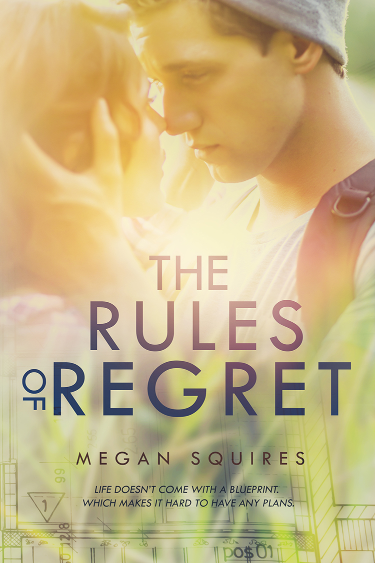 Rules of Regret_front